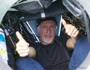 James Cameron Solo Voyage To Challenger Deep Is A Success!
