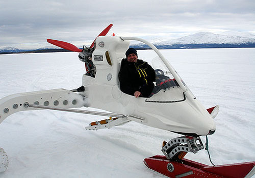 Exploring The Antarctica With A Cool Ice Vehicle Kids News Article