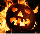Video Of The Week - Jack O' Lantern Spectacular