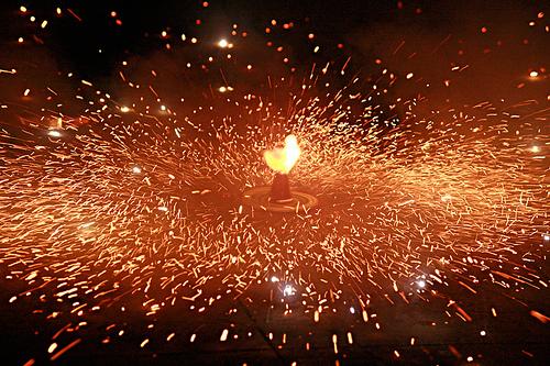 essay on diwali festivals of lights